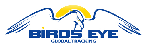 Birds Eye Global Tracking Releases New Product