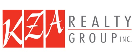 KZA Realty Group Announces Three Bronx Transactions