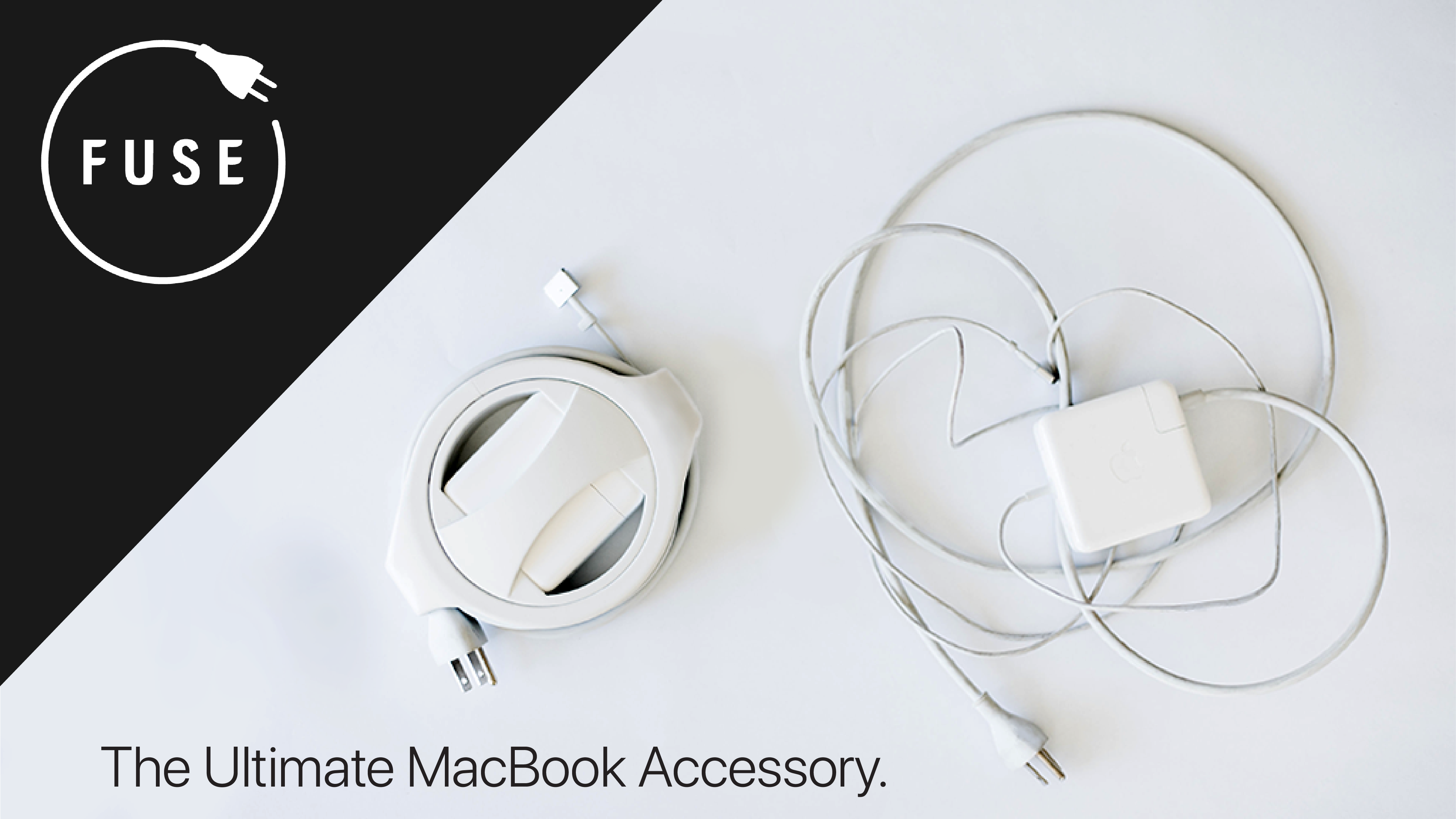 The MacBook accessory Apple should have created