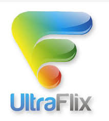 NanoTech Entertainment delivers UltraFlix with Best in Class HD to Windows 10 Mobile devices.