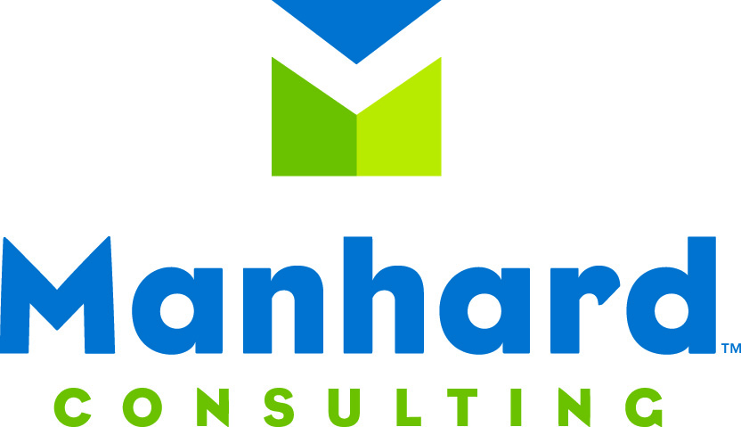 MANHARD CONSULTING APPOINTS JON VAN DE VOORDE  TO MANAGE CENTENNIAL, COLORADO OPERATIONS