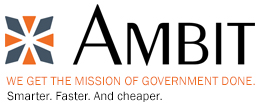 The Ambit Group Hires Rocky Yavicoli as Associate Vice President of Homeland Security and Public Safety