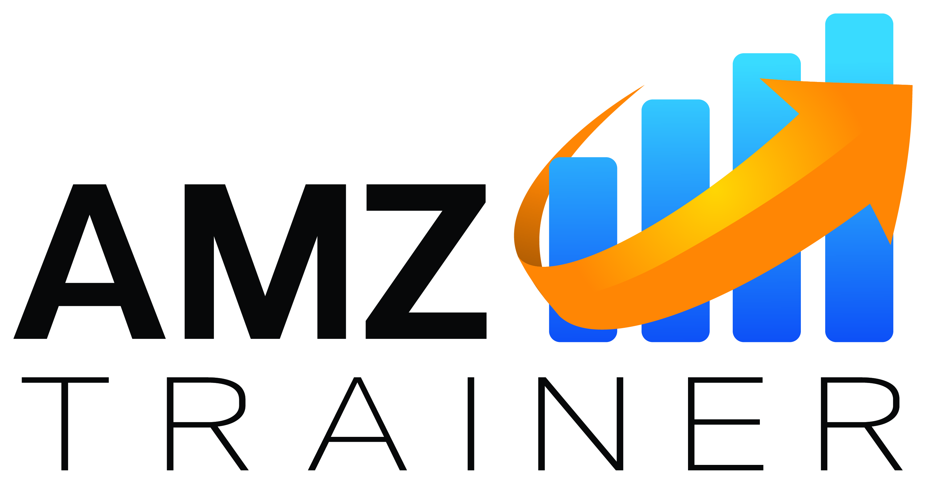 Complete A-Z Amazon Workshop Program Introduced by Amz Trainer