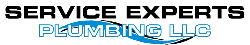 Announcing Service Experts Plumbing LLC's New State of the Art Sewer Camera Inspection Service