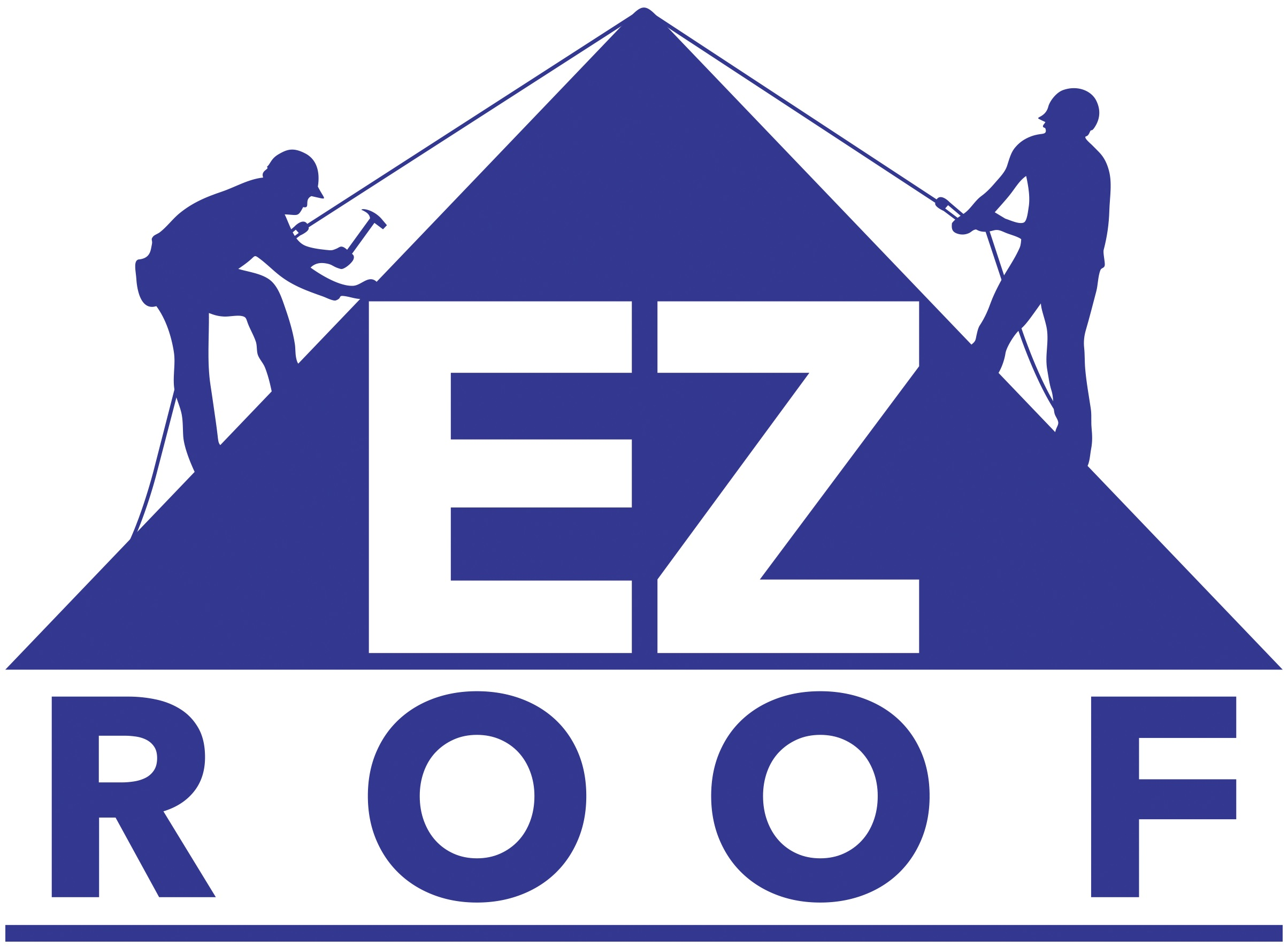 BIRMINGHAM, AL   10/19/2016 (PRESS RELEASE JET) U2014 EZ Roof U0026 EZ Restoration,  A Locally Owned And Operated Roofing Company Based In Birmingham, Alabama,  ...