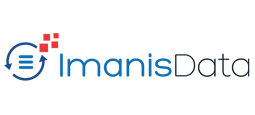 Imanis Data Now Available in the Oracle Cloud Marketplace