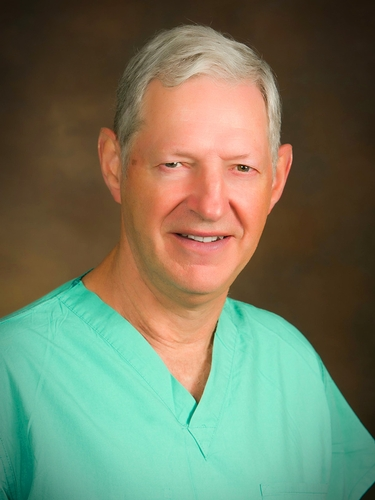 Dr. David Arthur Makey, MD, FACS FRCS Appointed 'PATIENT PREFERRED SURGEON' 2017!