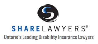 Share Lawyers team expands its knowledge base