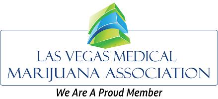 "Las Vegas Medical Marijuana Association's ""Only in Vegas"" Award Dinner & Celebration"