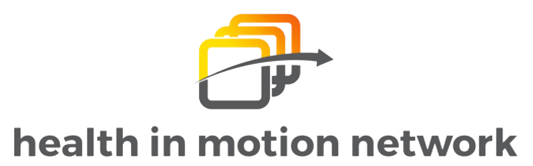 Convenient Care Association and Health in Motion Network Sign Strategic Agreement to Reach Millions of Underserved in Trucking and Transportation