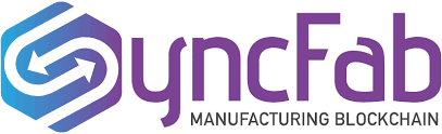 SyncFab Smart MFG Token Sale Begins Feb. 15 – 85% of 15,000 Ether Soft Cap Presold