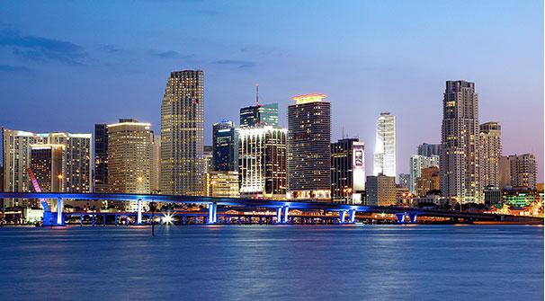 THE MIAMI TIDE Miami Local News Offers the Latest News in Miami, Florida