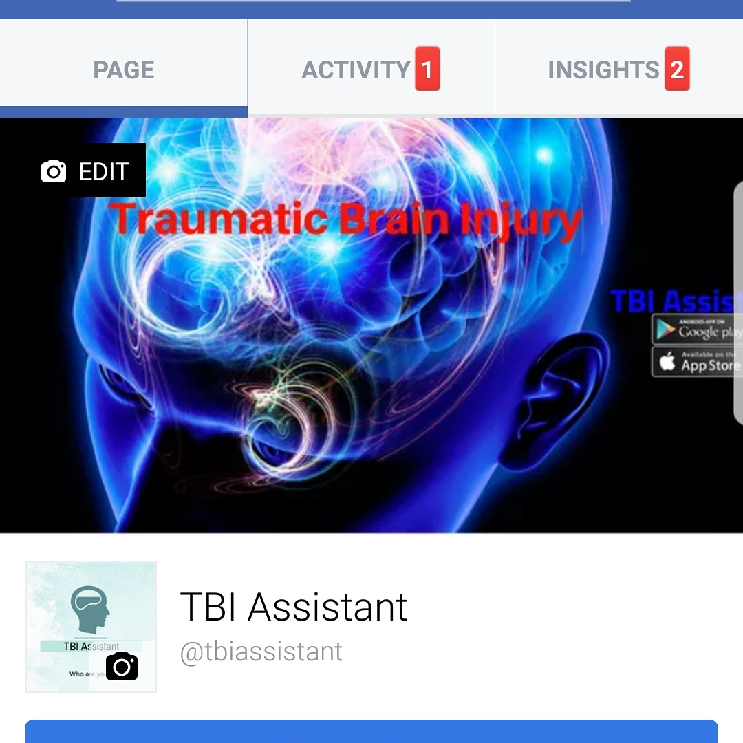 Revolutionary App Designed for TBI/Concussion Sufferers