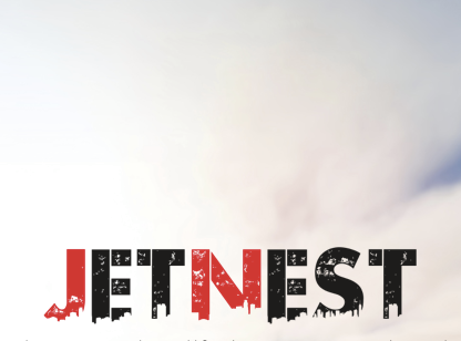 JET NEST LAUNCHES TO CONNECT ENTREPRENEURS ACROSSED THE GLOBE