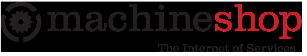 MachineShop Named a Gartner 2016