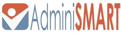 "AdminiSMART Launches Easy HRO, the ""Un-PEO"""