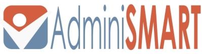"AdminiSMART Launches Easy HRO, the ""Un-PEO"""