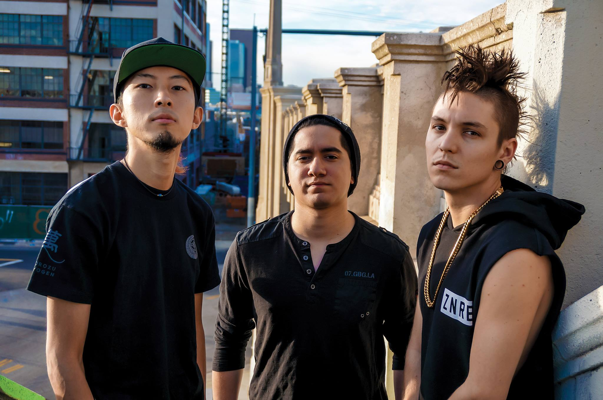 A Page Unturned - Pop Punk is Alive & Well