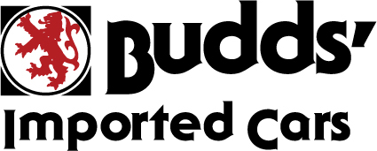 Budds' Imported Cars is Moving to a New Home