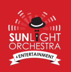 THE FAMOUS SUNLIGHT ORCHESTRA ANNOUNCES IT'S LONG AWAITED 3-CD ALBUM RELEASE
