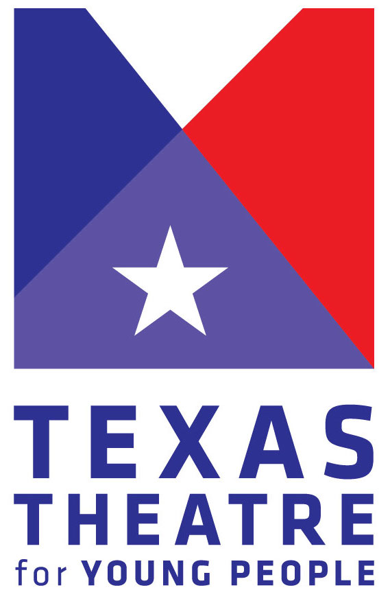 Texas Theatre for Young People Open for Show Business