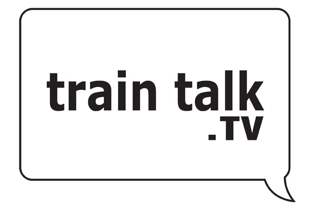TrainTalk.TV Reaches Out to 1.5 Million Past Viewers for Reboot
