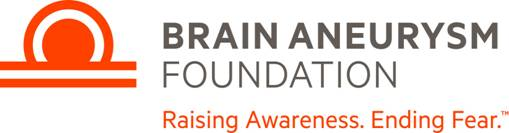 Brain Aneurysm Foundation Reaches GuideStar Platinum Status