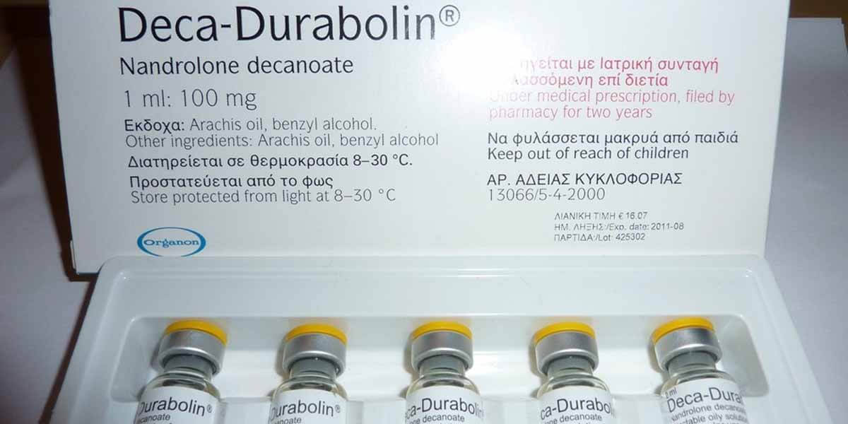 DicasDeMusculacao.com Releases An Informative Article on Deca Durabolin (Nadrolone) Steroids