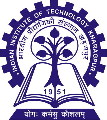 IIT-KGP Alumni honored by USA National Academy of Engineering