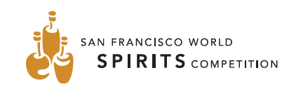 Entry season opens for the 18th San Francisco World Spirits Competition with expanded spirits categories
