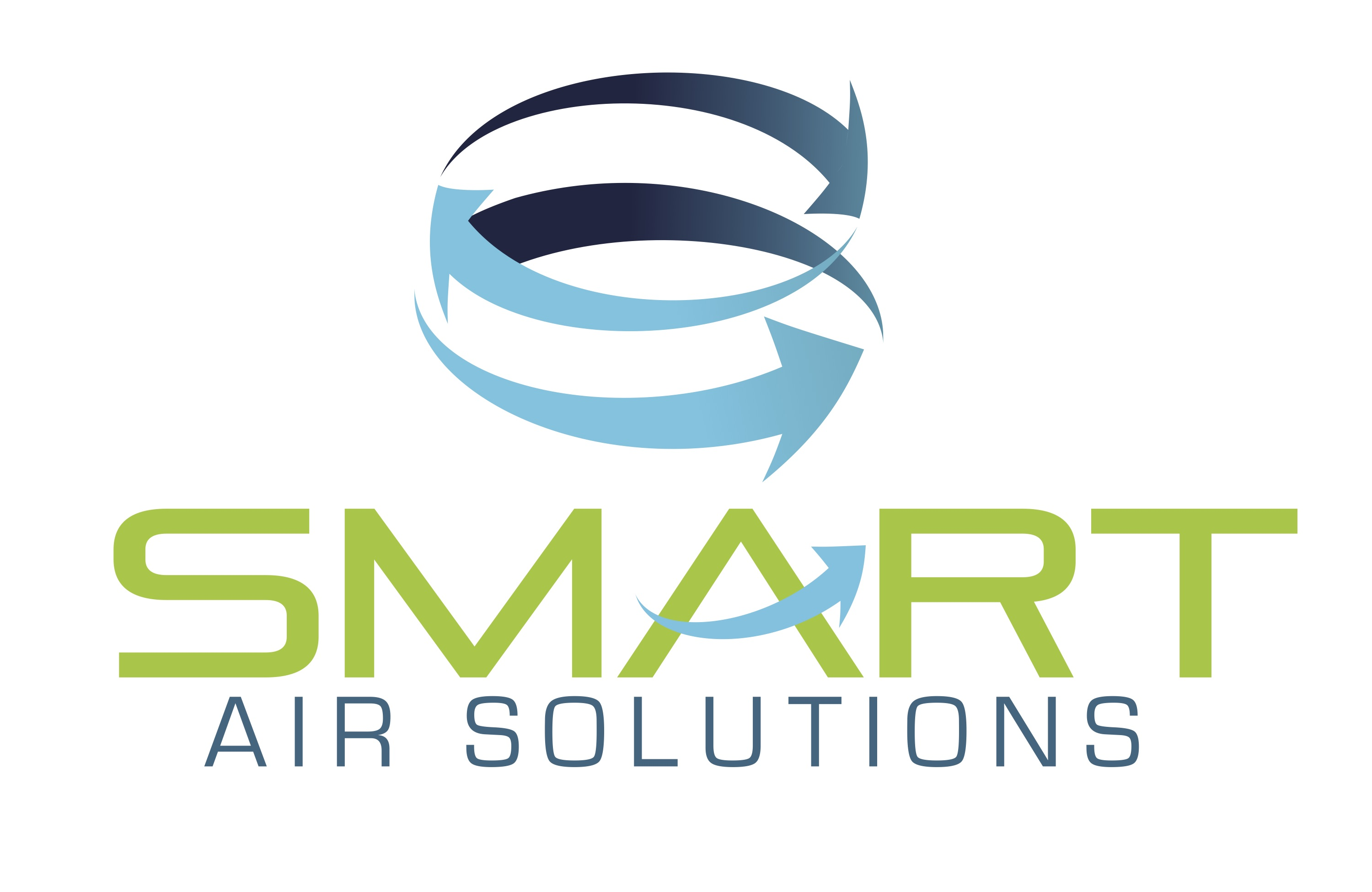 Smart Air Solutions announces that they are launching their U.S. Aerification Services & Products in Miami, FL.
