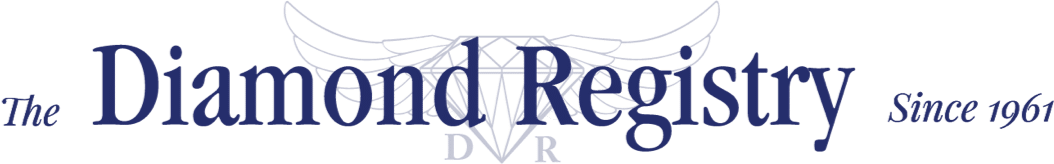 Diamond Registry redesigns website to revolutionize online diamond market