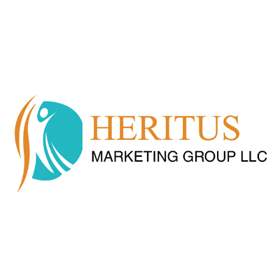 Heritus Marketing Group Announces Mortgage Live Transfers Leads Program