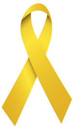 SESSIONS COLLEGE APPROVED FOR PARTICIPATION IN YELLOW RIBBON GI BILL PROGRAM