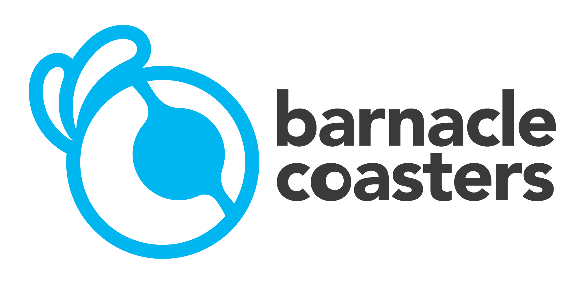 SAN DIEGO'S HOTTEST STARTUP, BARNACLE COASTERS TO LAUNCH NATIONWIDE KICKSTARTER CAMPAIGN AT DESKHUB