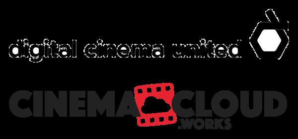 Digital Cinema United To Offer CinemaCloudWorks to USA Distributors