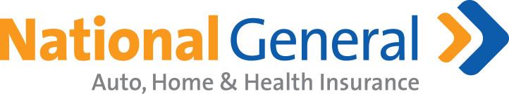 National General Insurance CSR Open House 2.15.18