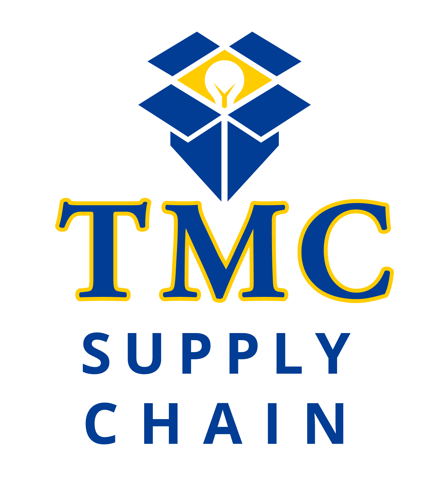 TMC WORKFORCE SOLUTIONS ANNOUNCES ACQUISITION OF SUMMITLINE INDUSTRIES