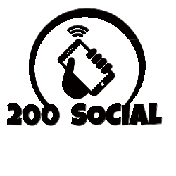 Small Business Owners level the Social Media Playing Field Against Big Brands with 200 Social