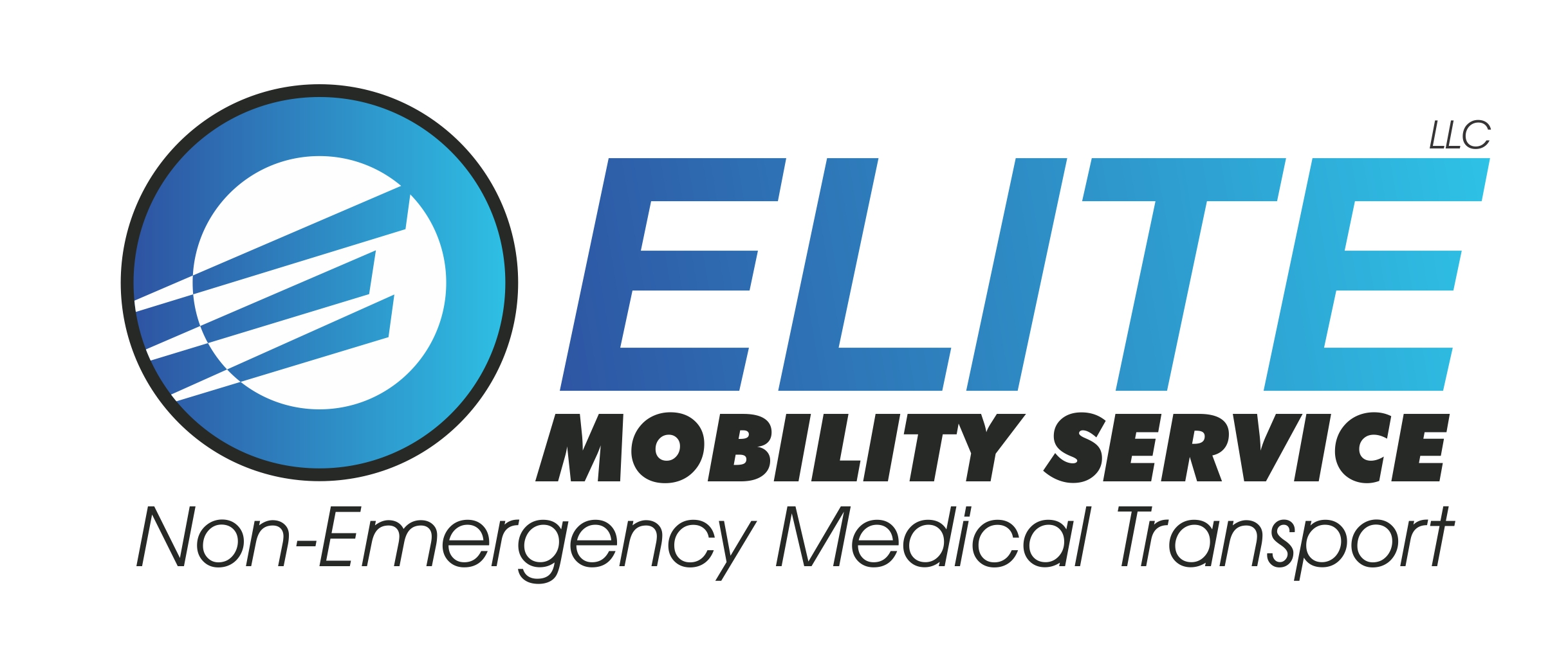 Elite Mobility Service LLC begins disabled transportation in the Coachella Valley
