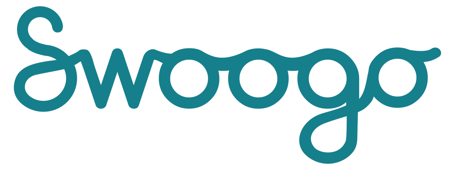 Swoogo experiences second growth spurt since its launch in 2015