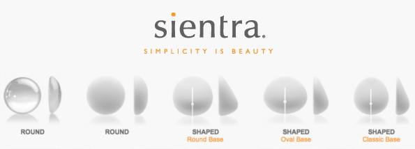 Houston Plastic Surgeon Offering Sientra Gummy Bear Breast Implants