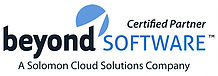 Tayana Solutions Joins Beyond Software's Partner Program