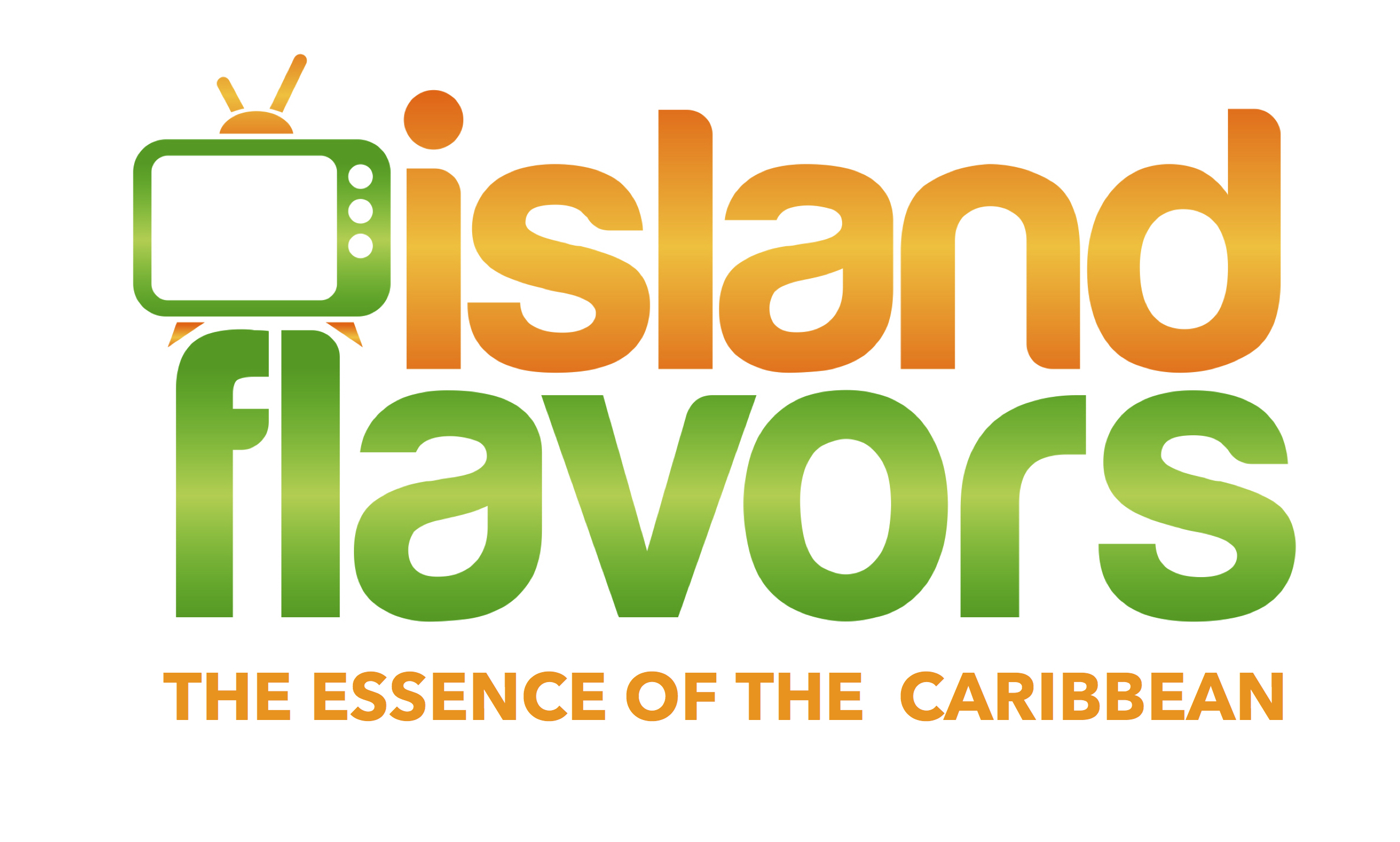 Island Flavors Video Show is ready to Damage