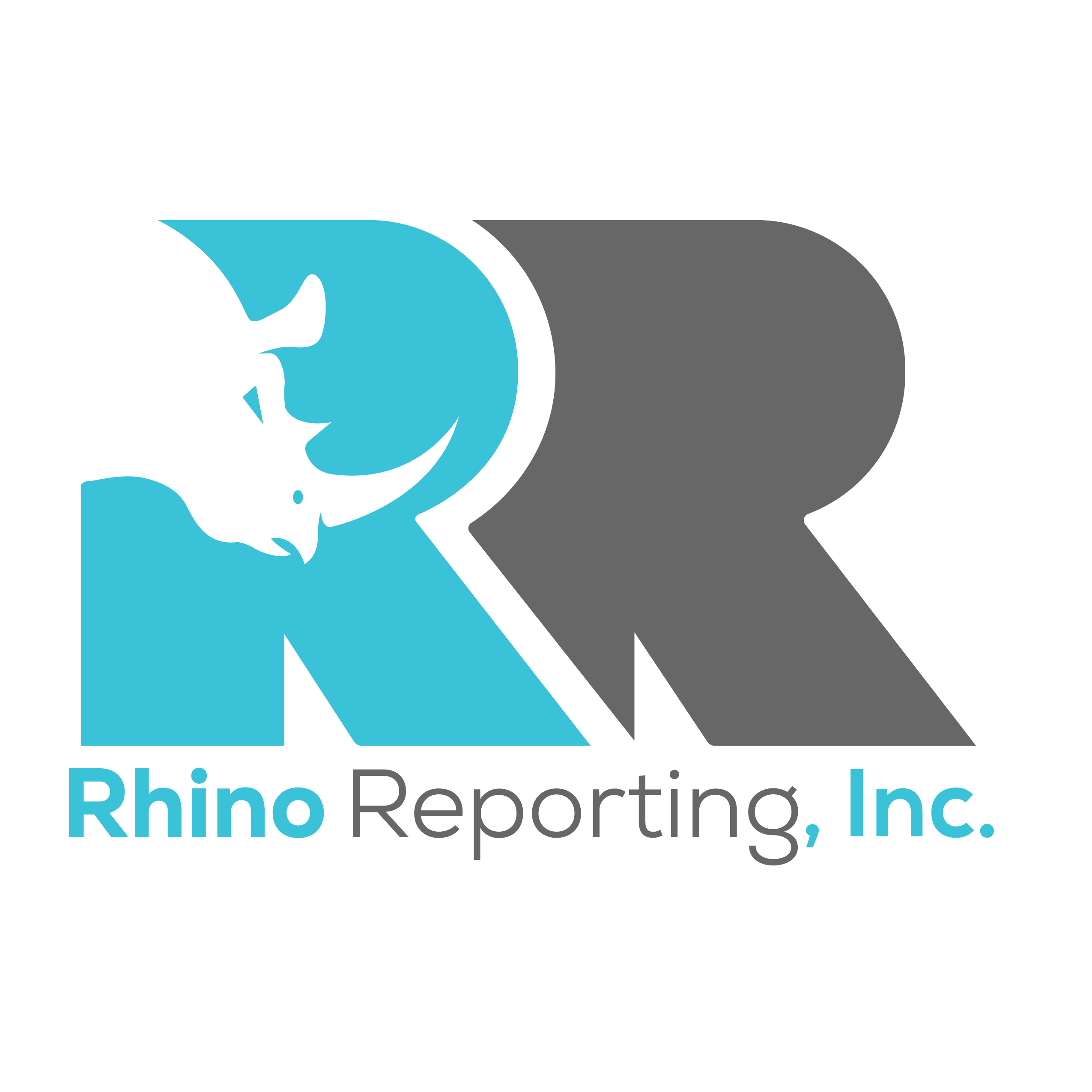 Court Reporting Firm Rhino Reporting Launches On-Time Transcript Initiative