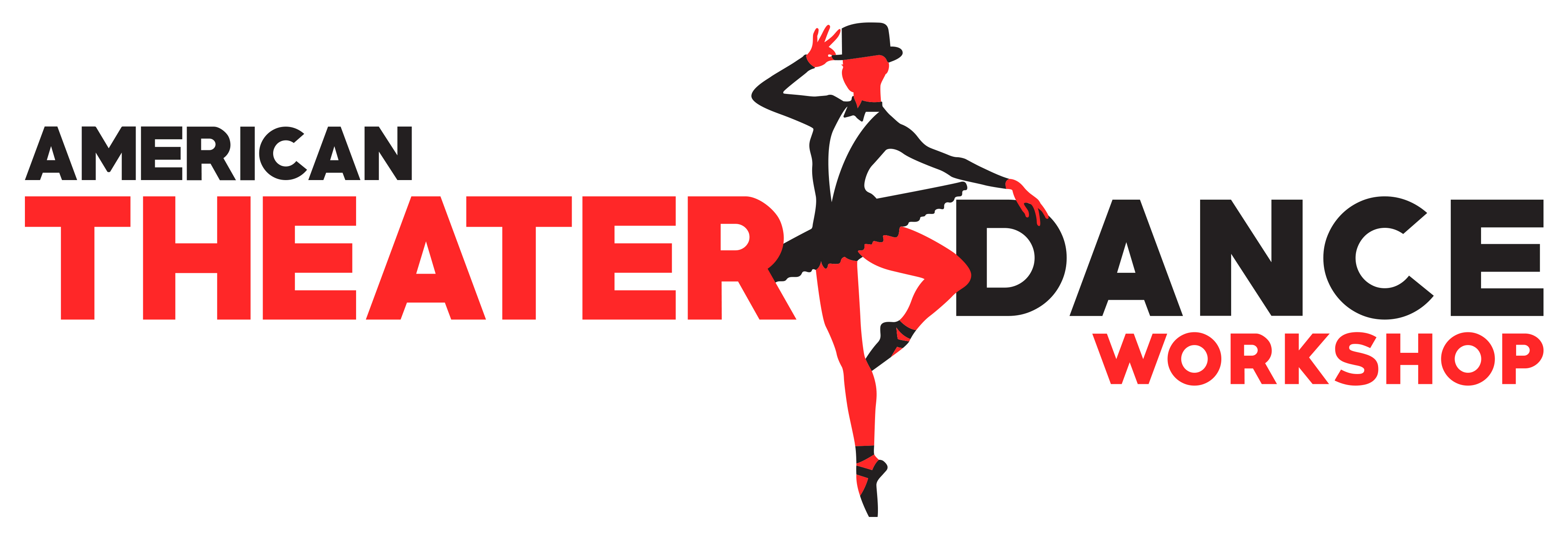 American Theater Dance Workshop Grand Opening on July 8, 2018