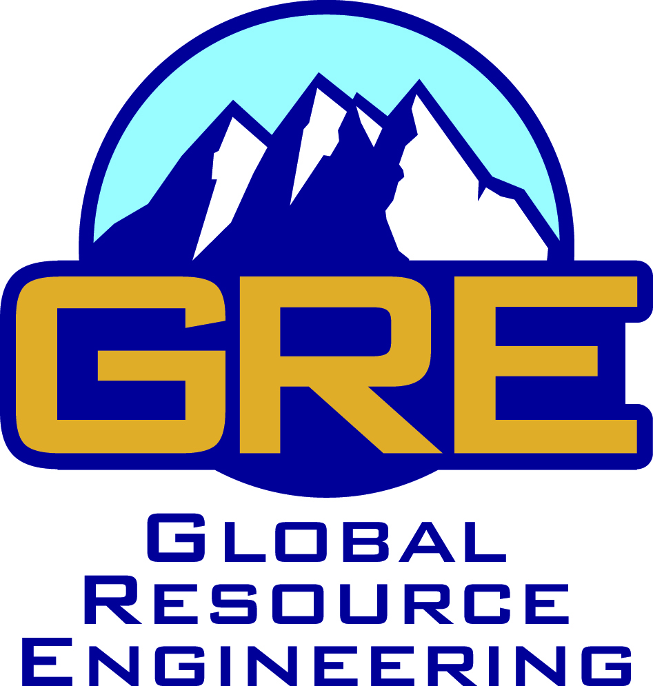 GRE Announces the Departure of Founding Partner