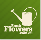 Fresh Flowers, One of Australia's Leading Online Florists, Announces Launch of New Website