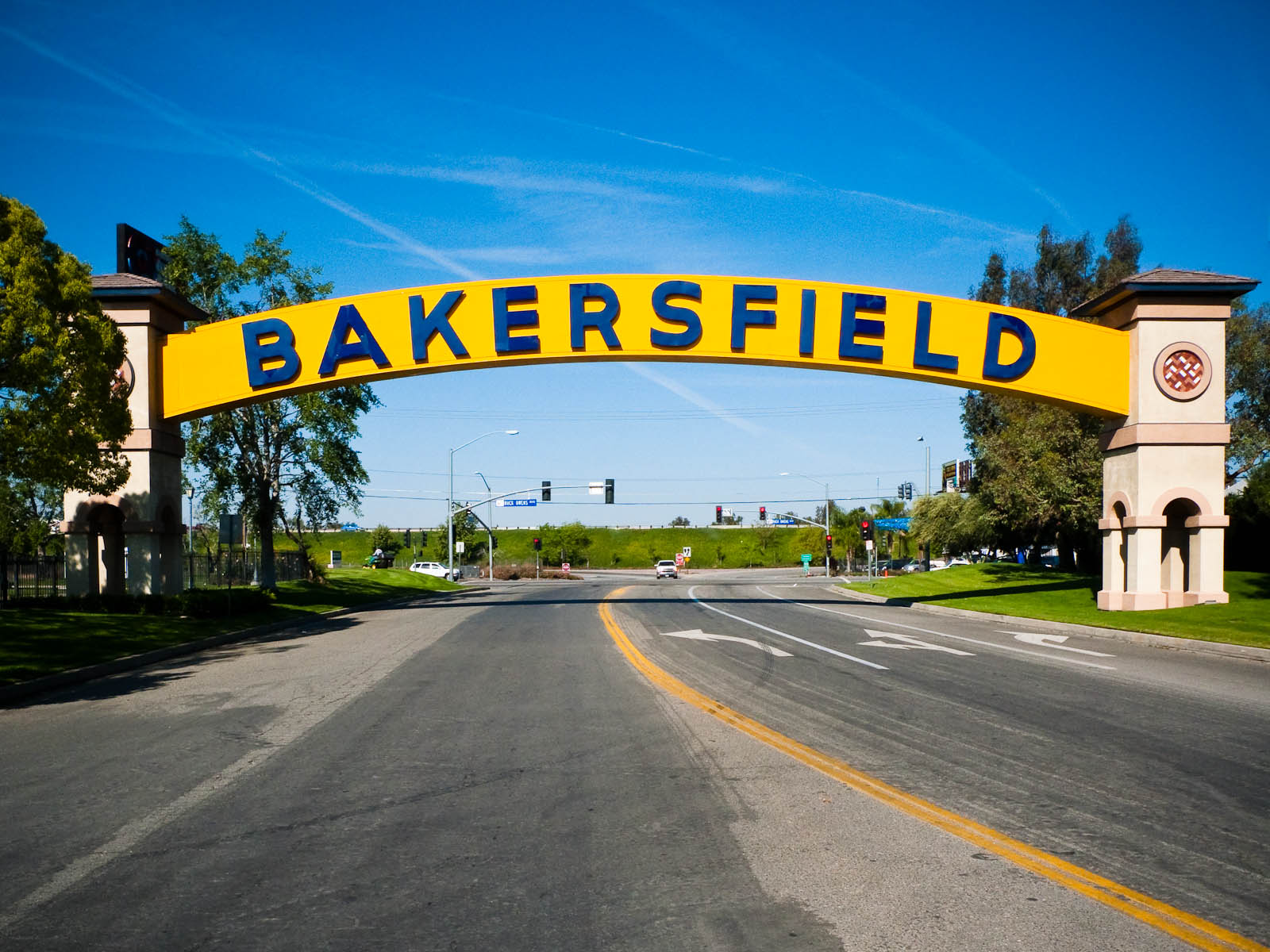 Bakersfield Breaking News The Bakersfield Breeze Offers the Latest News in Bakersfield, California