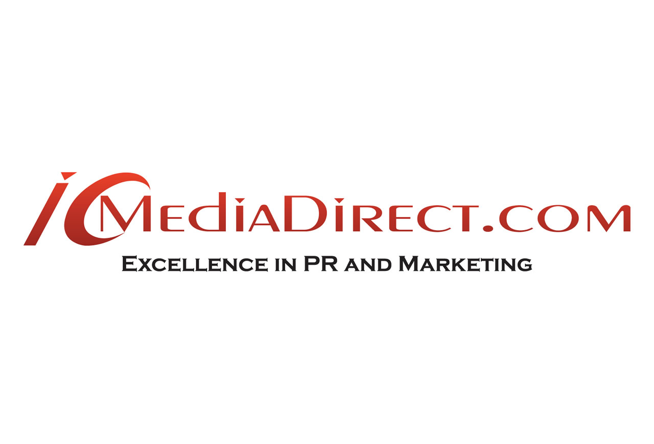 IC Media Direct - Reputation Management - ICMediaDirect Attend ASE 2016 Conference